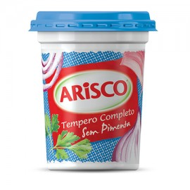 Arisco Seasoning without Pepper 10,6oz