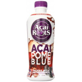 Acai Pomegranate and Blueberry 32Floz