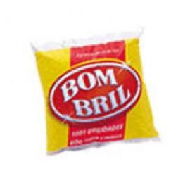 Bom Bril Steel Wool Pads 2.10oz.