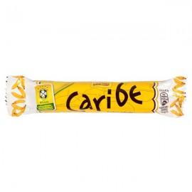 Caribe - chocolate with banana 0.99oz