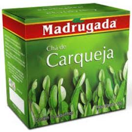 Carqueja Tea 0.35oz.