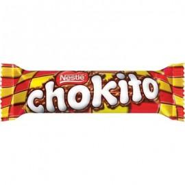 Chocolate Chokito 1.12oz.