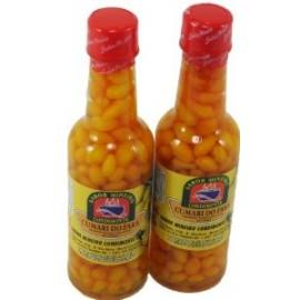 Cumari do Para Pepper - Sabor Mineiro 4.23oz
