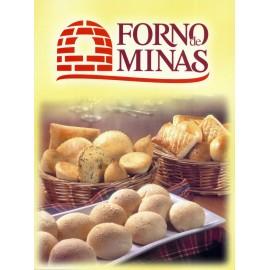 Cheese Bread - Forno de Minas 17.6oz.