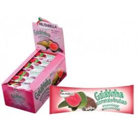 Guava Candy - Frutabella 1.05oz