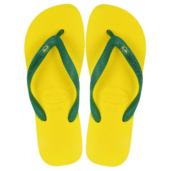 Havaianas Flip Flop