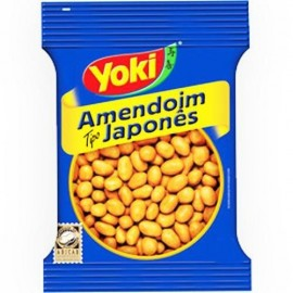 Japanese Peanuts 5.2oz