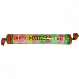 Jelly Gum - Bala de Goma 1.13oz.