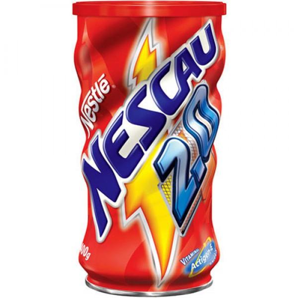 Nescau 2.0 Chocolate Powder 14.11oz/ 400g