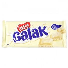 Galak (white chocolate) - Nestle 5.29oz.