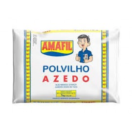 Sour Starch - Amafil 35.2oz.