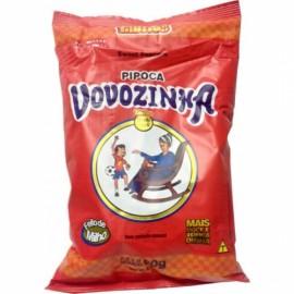 Popcorn Vovozinha 2.1oz (60g)