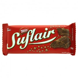 Suflair Nestle 4.58oz.