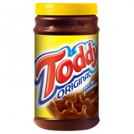 Toddy 14.10oz.