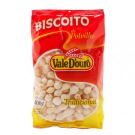 Yuca Biscuit - Vale D'ouro 3.52oz.