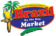 Brazil By The Bay and Little Brazil Market